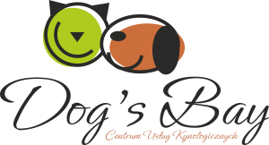 logo-dogs-bay (1)