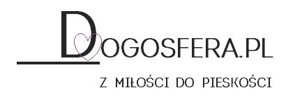 logodogosfera2016