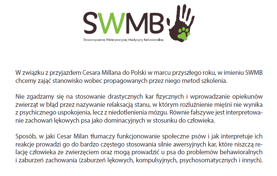 SWMB_CM